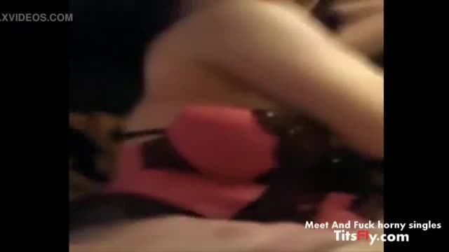 How to fuck a milf hookup sex