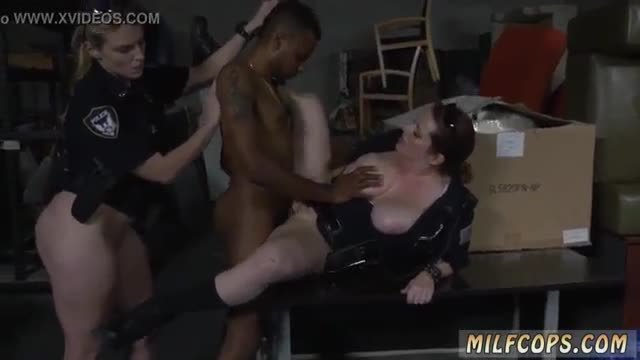 Verified amateur anal creampie xxx cheater caught doing misdemeanor